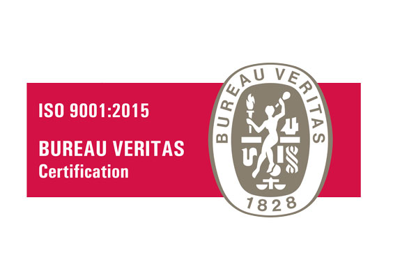 ISO_9001_logo_Belto_Marine