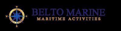 logo_Belto_Marine